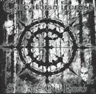 Strange Old Brew by Carpathian Forest (CD, Oct-2007, Peaceville Records (USA))