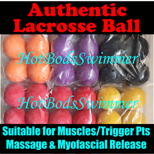ONE-Authentic-Lacrosse-Ball-meets-NCAA-amp-NFHS-Rules-Spec