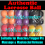 ONE-Authentic-Lacrosse-Ball-meets-NCAA-amp-NFHS-Rules-Spec thumbnail 1