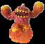 miniature 5 - Skylanders Giants Eruptor / 84552888 & Darklight Crypt / 84002888 (m3) VA