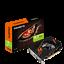 miniatura 1 - Nuevo Gigabyte Geforce GT1030 2 gb Gddr 5 GV-N1030OC-2GI PCI-E Tarjeta De Video Dvi Hdmi