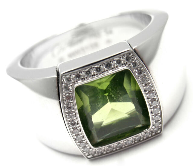 c9a23948c465f Cartier Rings Ebay images