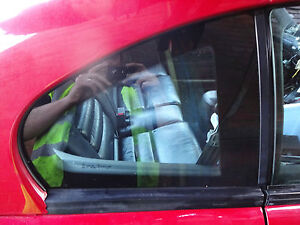 Ford-Mustang-GT-Right-Hand-Quarter-Lite-Mustang-Quarter-Window