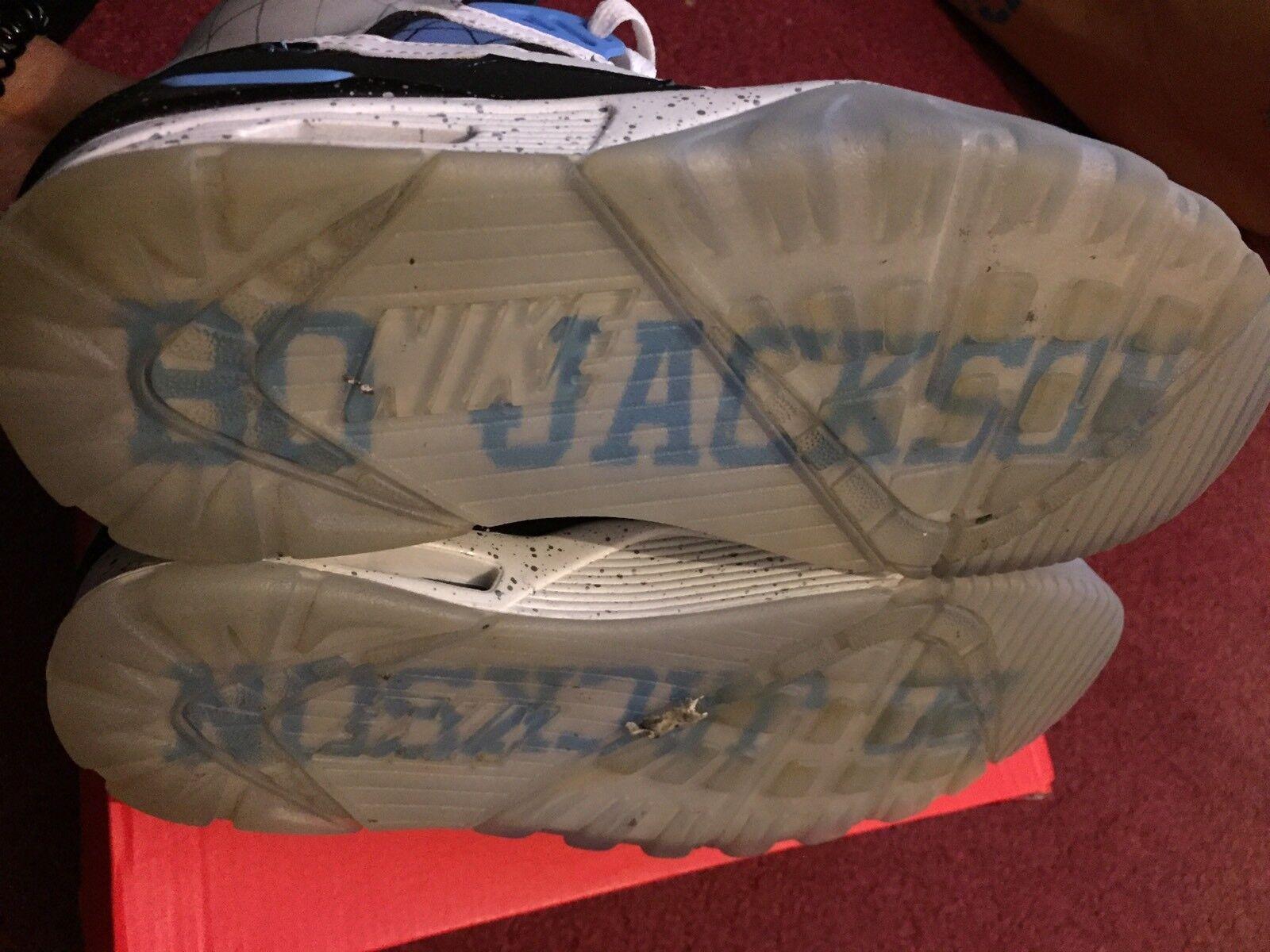 Nike Air BO Trainer SC BO Air Jackson Taglia 5.5 008063