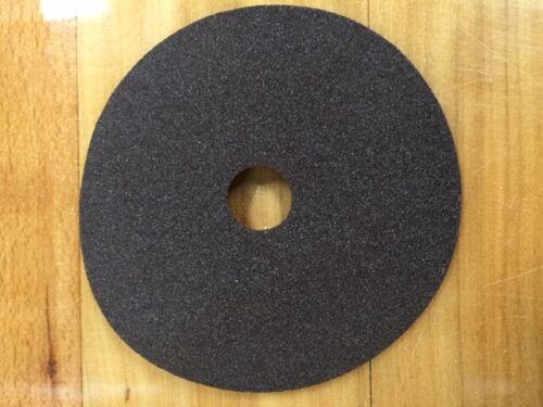 "Various Quantity-See below Sanding Grit Disc RD4100 4/"" x 5//8/"" Grit AA 100"