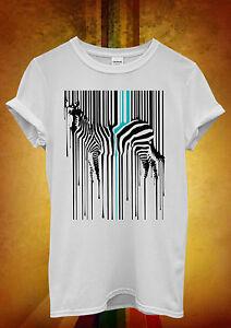 Dripping-Zebra-Kunst-Animal-Barcode-Maenner-Frauen-Unisex-T-Shirt-Tank-Top-Weste-720