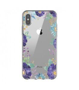 coque pastel iphone xr
