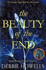 The Beauty of the End by Debbie Howells (Paperback, 2016)