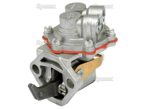 Massey Ferguson 135 148 230 240 250 550 Tractor Fuel Lift Pump Leyland 245 253