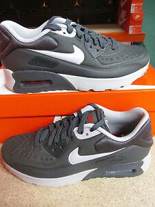 Nike Air Max 90 Ultra SE Gs Scarpe da corsa 844600 500 Scarpe da tennis