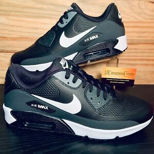 Details about Nike Air Max 90 G Golf Shoes Men's Size 13 Waterproof Black White 2021 NEW