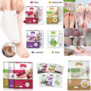 Exfoliating-Peel-Off-Foot-Mask-Socks-Baby-Feet-Remove-Hard-Dead-Skin-1-Pair-Hot