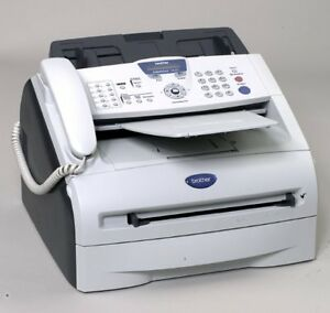 DRIVER FOR BROTHER INTELLI FAX 2820