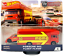 miniatura 5 - HOT-WHEELS-AUTO-cultura-Team-trasporto-Scegli-Update-06-07-2020