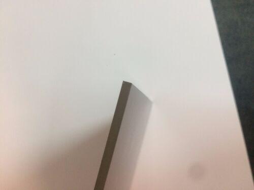 "1//8/"" Stainless Steel Plate 11ga 304SS 1//8/"" x 3/"" x 6/"" 11gauge"