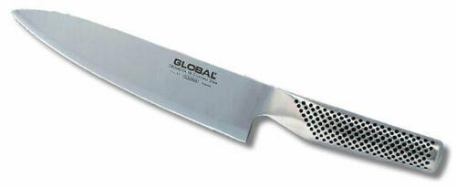 Coltello Global G 55 coltello trinciante giapponese