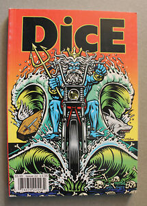 Dice-Magazine-22-Chopper-Bobber-Kustom-Kulture-USA-Hot-Rod