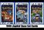miniature 1 - Base Juego Aleatorio Pokemon Cartas Lote  Pokémon Original Primero 1999 Wotc