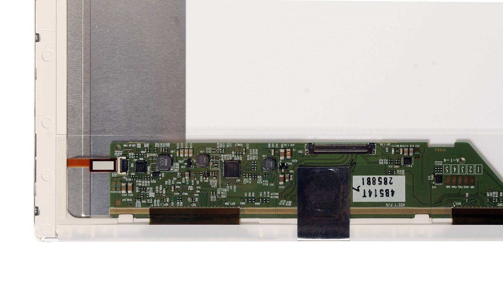 LTN156AT05-601 REPLACEMENT LAPTOP 15.6 LCD LED Display Screen