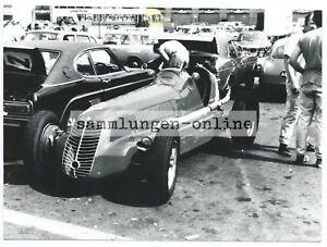 Maserati-Tipo-6-CM-1500-Compresor-Deportes-de-Motor-Coche-Foto-Photograph-Photo