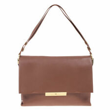 shoulder bag celine style