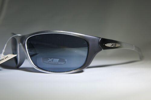 XS Two Toned Fade Sunglasses for Men-UV400
