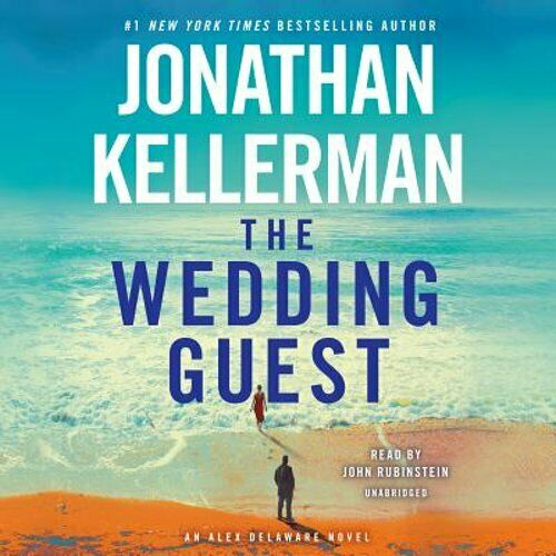 The Wedding Guest Kellerman Review