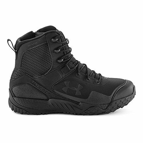 Under Armour Mens Valsetz RTS Side Zip- Select SZ/Color.