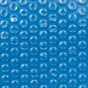 12-039-X24-039-Rectangle-Swimming-Pool-Solar-Blanket-8-Mil