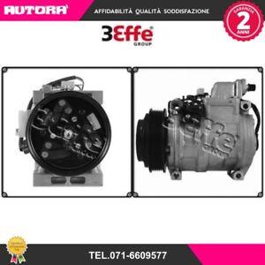 CA0121-Compressore-Climatizzatore-3-EFFE-ORIGINALE
