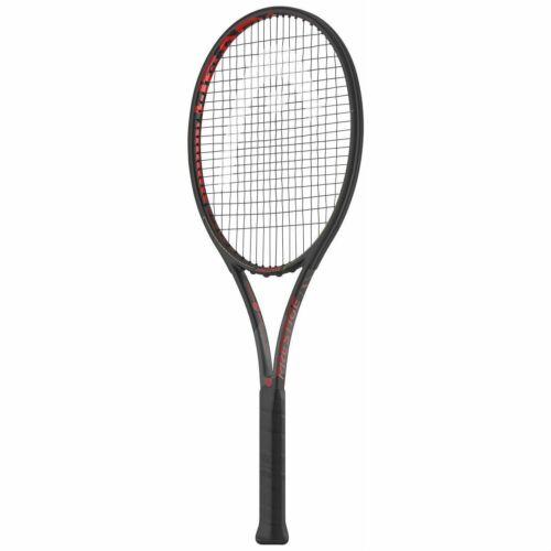 Authorized Dealer w// Warranty Head Graphene Touch Prestige MP Tennis Racquet