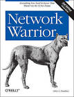 Network Warrior by Gary A. Donahue (Paperback, 2011)