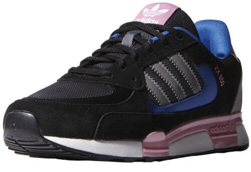 Baskets D'origine 3 40 M20905 Adidas 850 Et Emballage Neuf Gr Zx Femmes 2 W UwFO8a