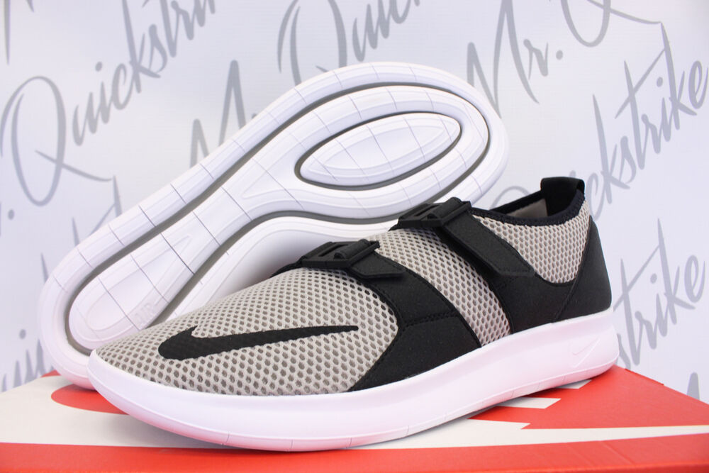 Entièrement neuf dans sa boîte Homme Nike Air Jordan Trunner LX UK 7 7.5 10 100% Authent 897992 003-