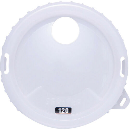 28112 Diffuser 120 for YS-D1 YS-D2 Sea and Sea