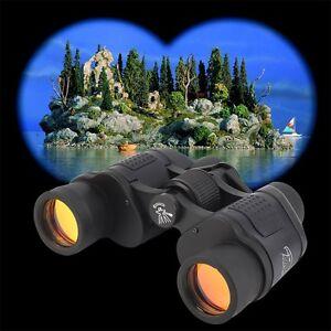 60x60-3000M-High-Definition-Night-Vision-Hunting-Binoculars-Telescope-QJ