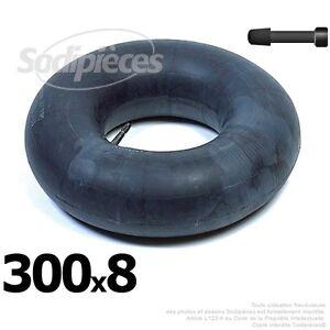 Chambre-a-air-300-x-8-valve-droite