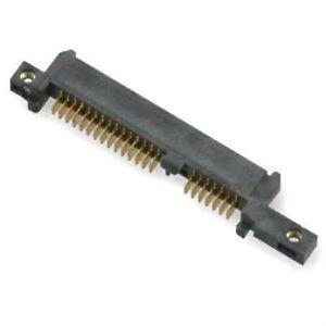 CONNECTEUR-DE-DISQUE-DUR-POUR-HP-DV6000-dv9000-series-adaptateur-disque-dur