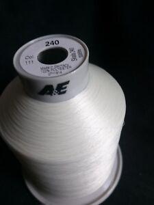 Skala-240-blind-hemming-overlocking-thread-10000-metres-Natural-off-white