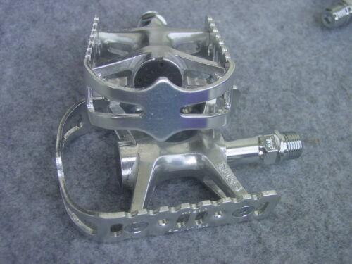 Alimentation 410 LB Rod Régénérateur //// Companion pour Bowflex rectangulaire box Machines... environ 185.97 kg