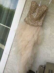 Jovani-Prom-Dress-Evening-Gown-Ball-Sequin-Beads-Size-4