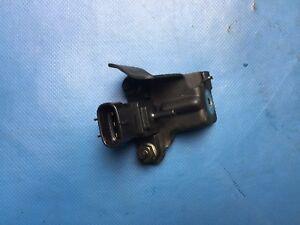 Bmw Mini One D Turbo Boost Pressure Sensor Part 13627801387 R50