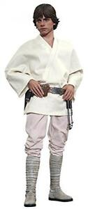 neu-movie-masterpiece-star-wars-episode-4-luke-skywalker-1-6-aktionfigur-ems
