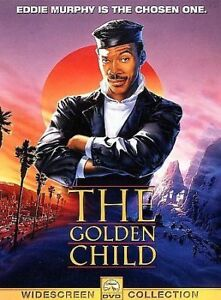 The-Golden-Child-DVD-1999-Widescreen-Bilingual