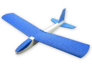 Sinus-45-Flexipor-Glider