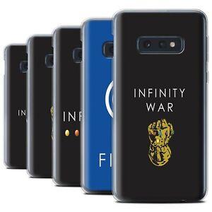 Gel-TPU-Case-for-Samsung-Galaxy-S10e-Infinity-War-Inspired