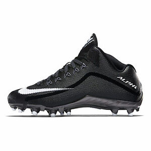 Image is loading New-Nike-Alpha-Pro-2-3-4-TD-