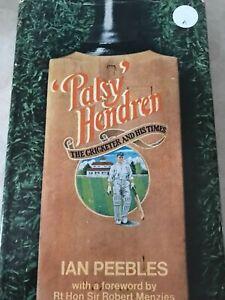 Patsy-Hendren-by-Ian-Peebles-1969