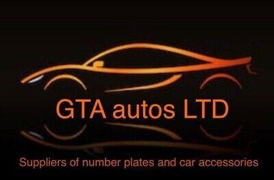 GTA Autos Ltd