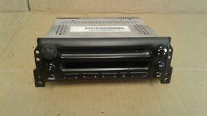 BMW-Mini-One-Cooper-S-CD53-radio-reproductor-de-CD-MP3-R50-R52-R53-2001-2006